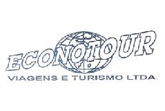 ECONOTOUR VIAGENS E TURISMO